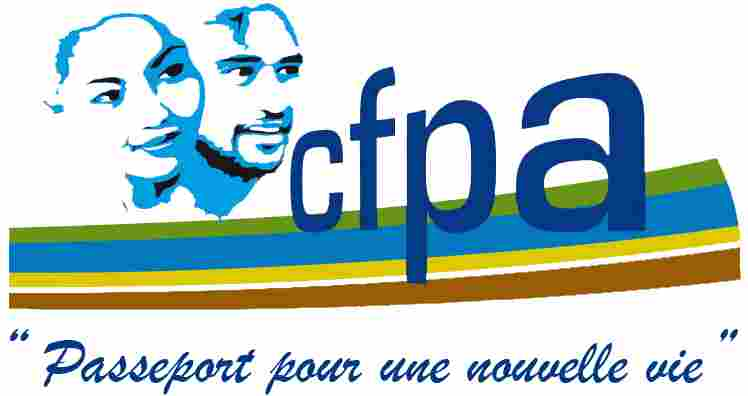 Les actus du CFPA n°2