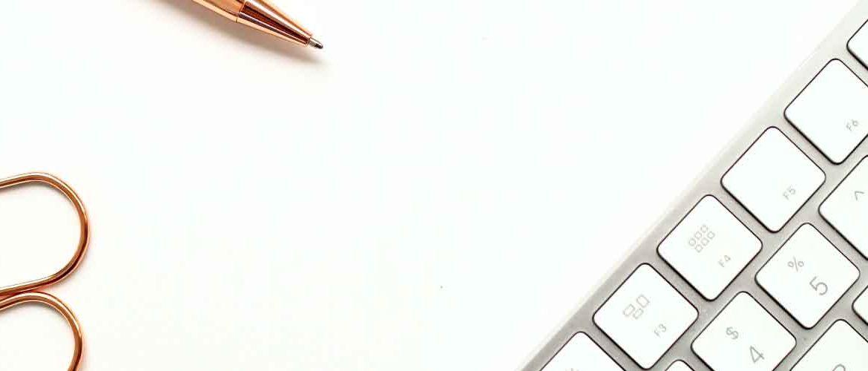 Recrutement formateur préparatoire à l'insertion (Pirae)