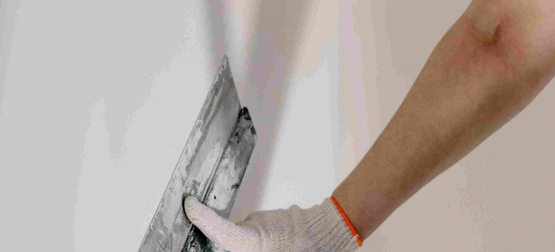 URGENT – Recrutement formateur bâtiment gros œuvre (maçon)